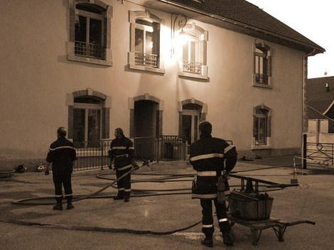 Dsc_0146_pompiers