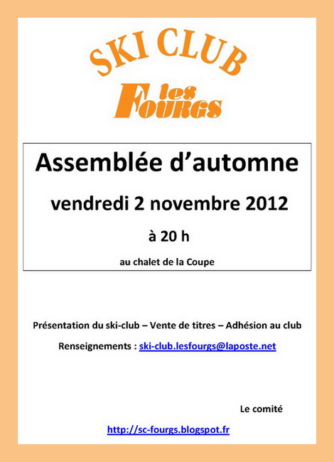 Invitation AG AUTOMNE ADULTES_fb