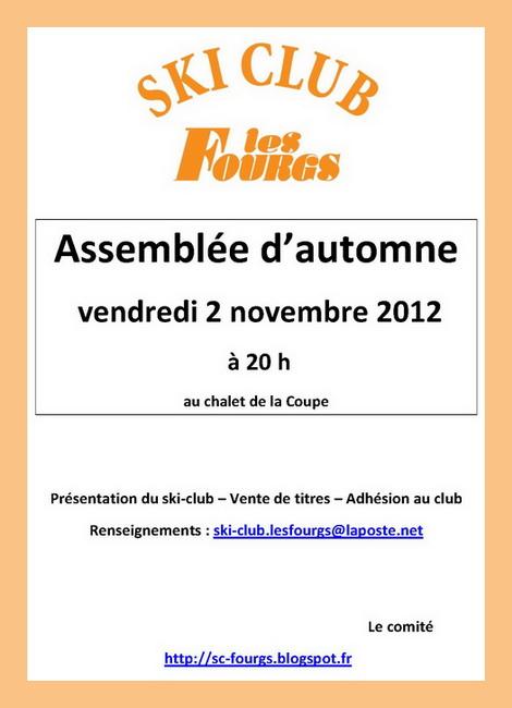 Invitation AG AUTOMNE ADULTES_fb