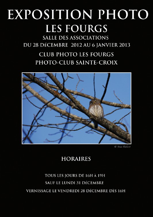 Affiche_expo_photos