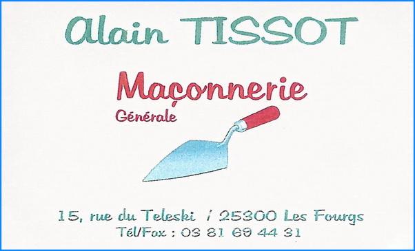 Alain_tissot_600