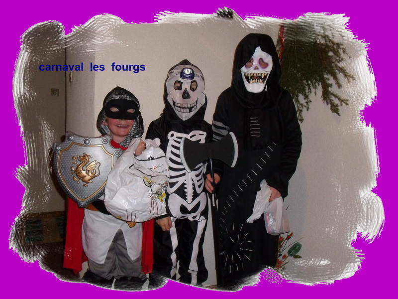 Carnaval  les  fourgs_dc