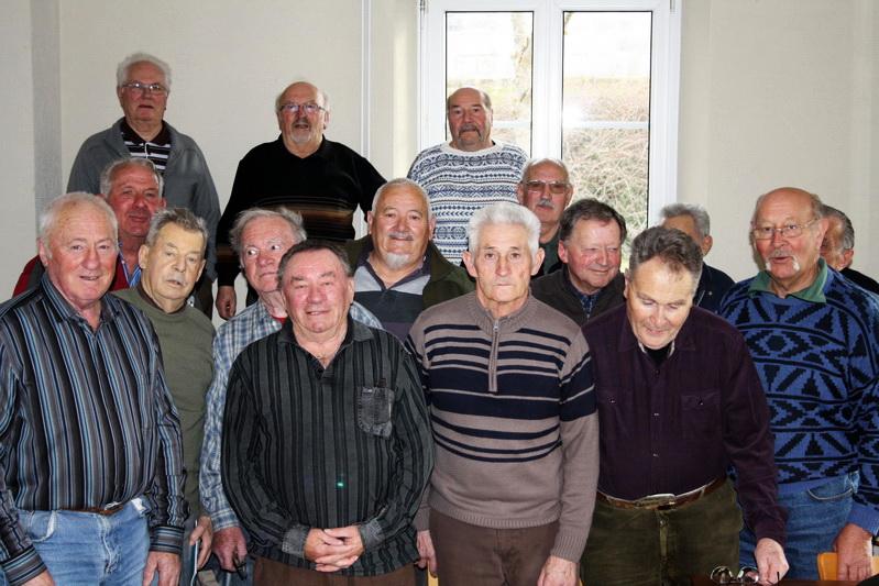 Anciens d'AFN 002_mg