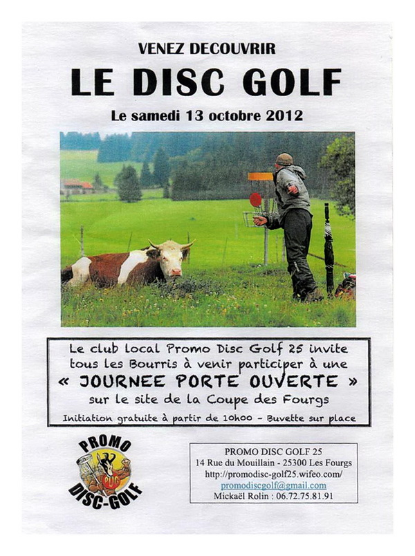 Disc golf_ad