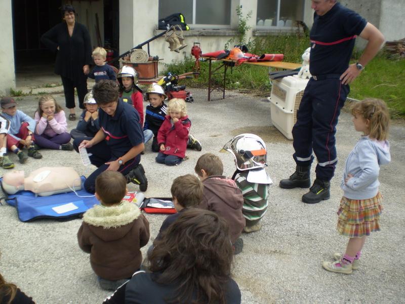 Pompiers au centre de loisirs 008_mg