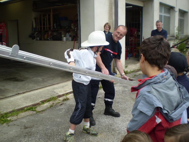 Pompiers au centre de loisirs 006_mg