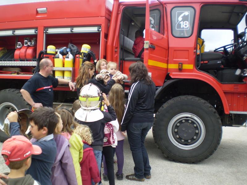 Pompiers au centre de loisirs 005_mg