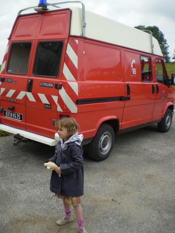 Pompiers au centre de loisirs 003_mg