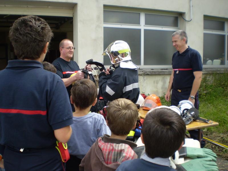 Pompiers au centre de loisirs 002_mg