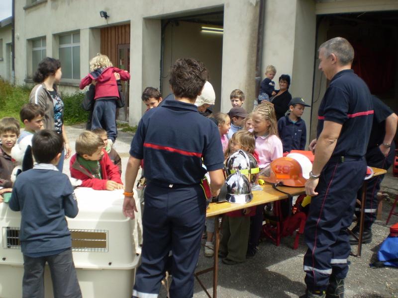 Pompiers au centre de loisirs 001_mg