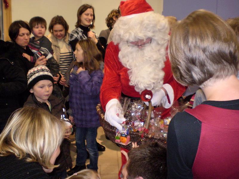 Noël à la Structure multi-accueil 2010 002_mg