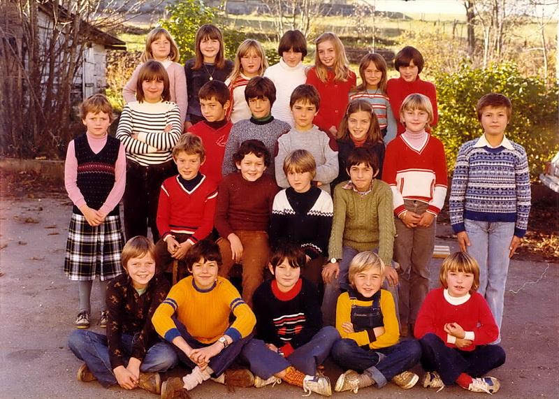 Cm2 1980_sg