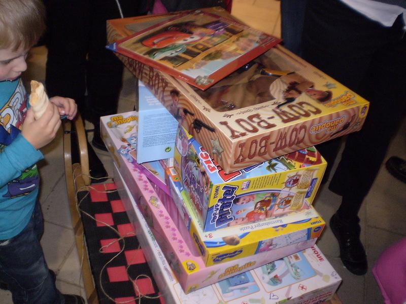 Noël à la Structure multi-accueil 2010 006_mg