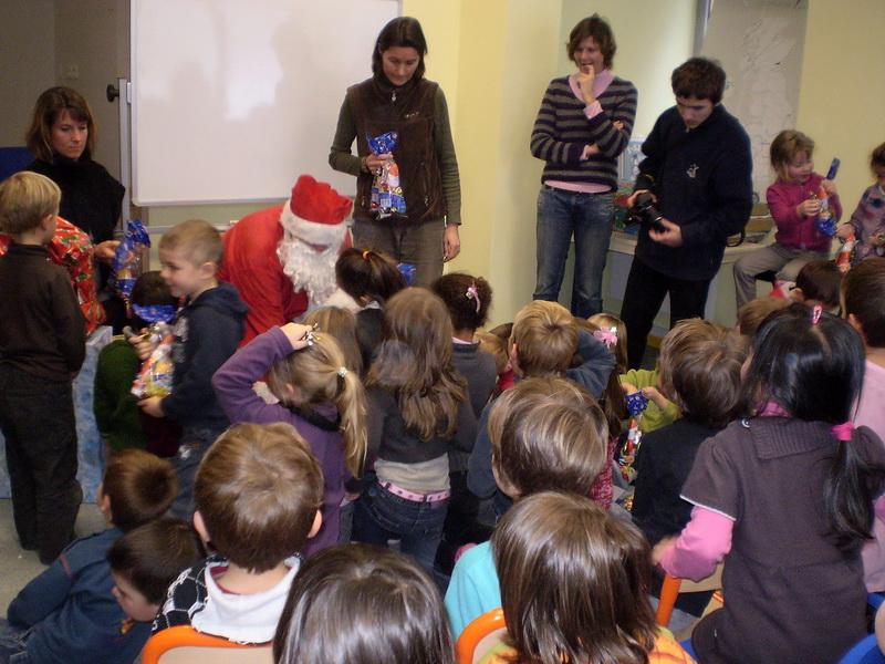 Noël école2010 002_mg
