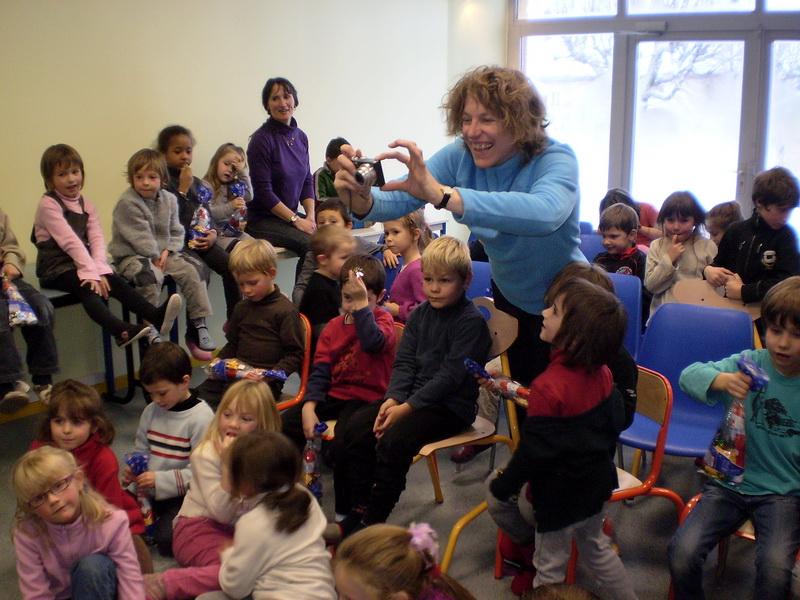 Noël école2010 004_mg