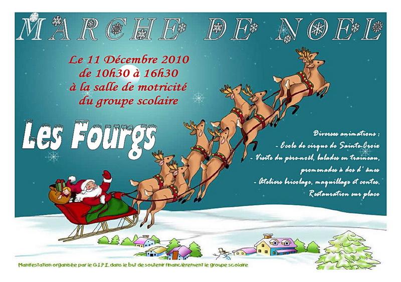 Marche_de_noel_ad