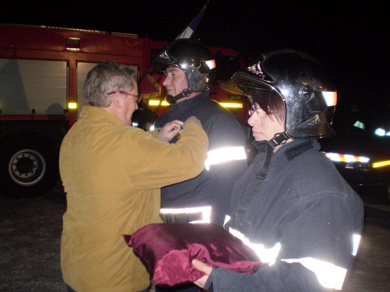 Pompiers 2011 004_mg