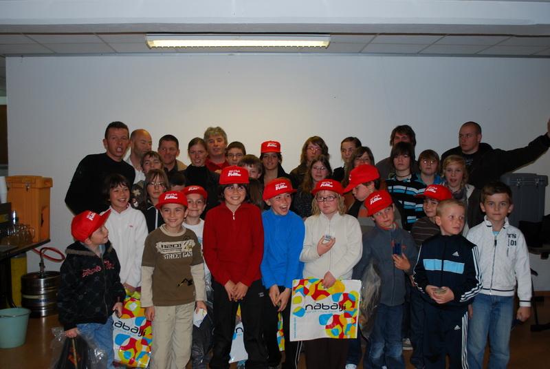 Luuce & ski club. 018_av