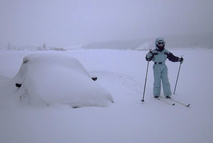 Voiture_neige