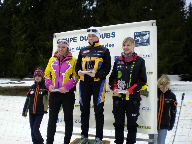 Coupe du Doubs 011(2)_mg