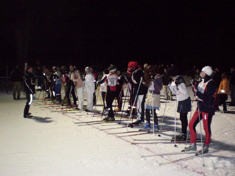 Nocturne ski 004_mg