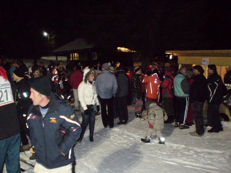 Nocturne ski 003_mg