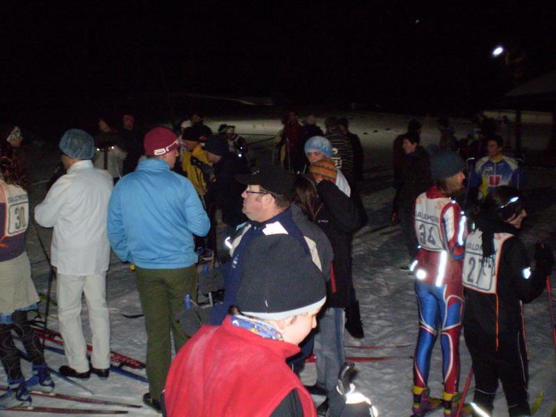 Nocturne ski 002_mg