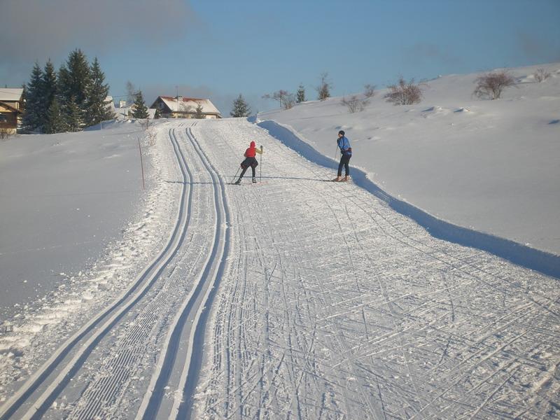 Ski de fond 013_mm
