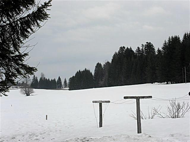2009_064_pm