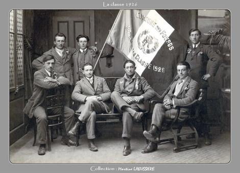 Photo_12_conscrits_1926_2_2