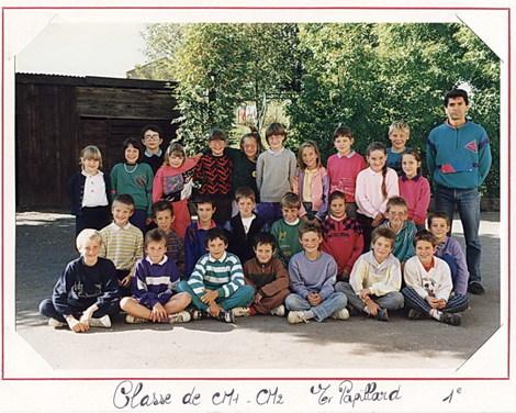 1988_cm1_cm2_mr_papillard_1