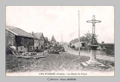 Carte_22_haut_du_village
