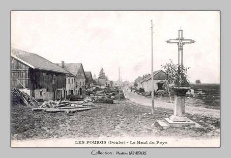 Carte_22_haut_du_village