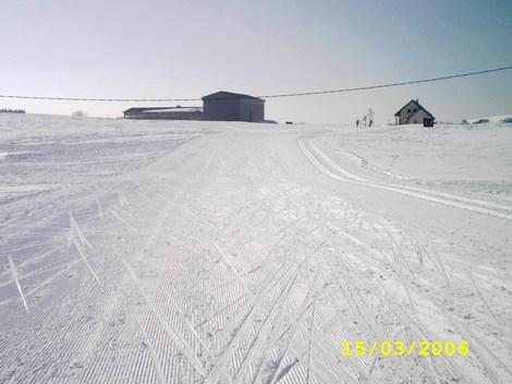 Autoroute_de_neige