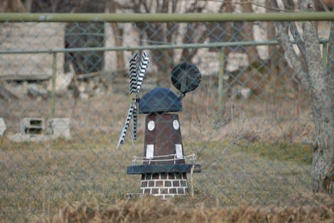 Dsc_0077_moulin