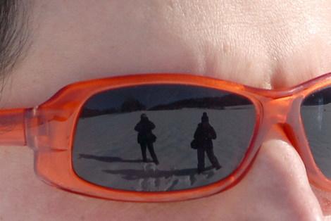 Dsc_0055_reflet_lunette