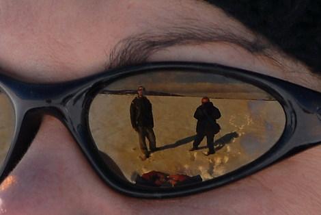 Dsc_0053_reflet_lunette