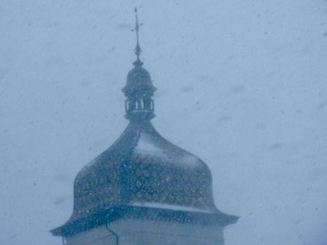 002_2_clocher_neige