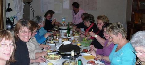 032_raclette