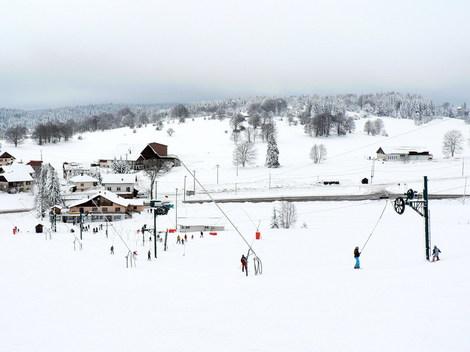 P1190450_neige_skieurs_les_rangs