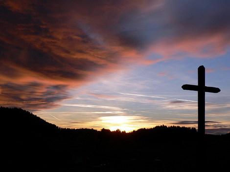 P1190088_croix_soleil