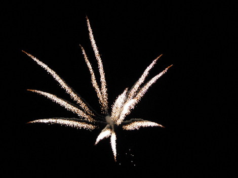 Dsc_0245_feu_artifice