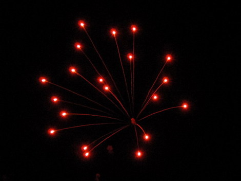 Dsc_0222_feu_artifice_2