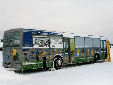 Les_fourgs_bus