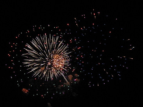 Dsc_0291_feu_artifice