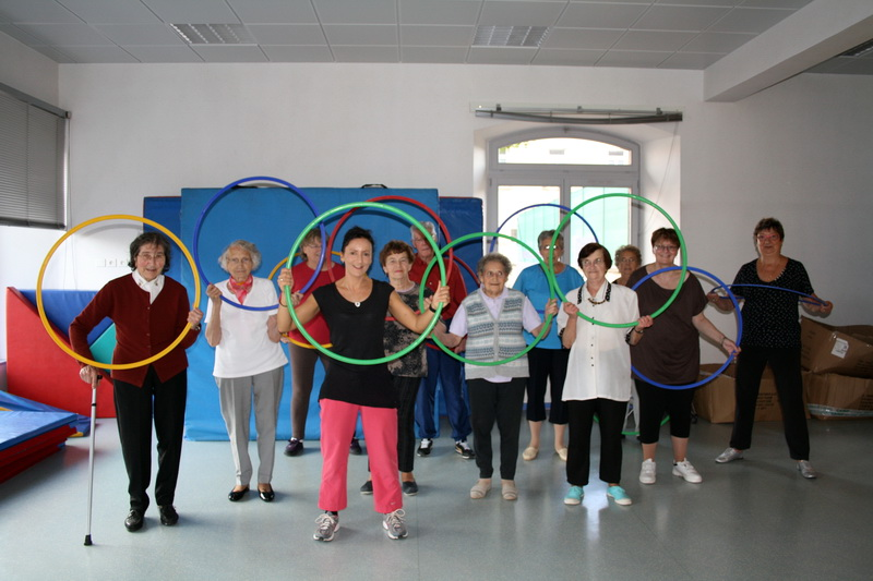 Atelier gym douce 002_mg