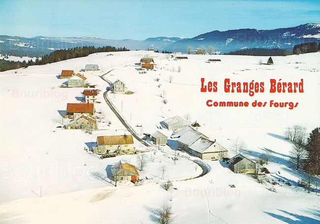 Carte_les_fourgs_granges_berrard_md