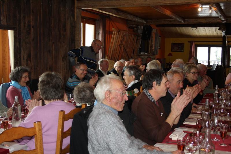 Repas 3eme age 2012 001_mg