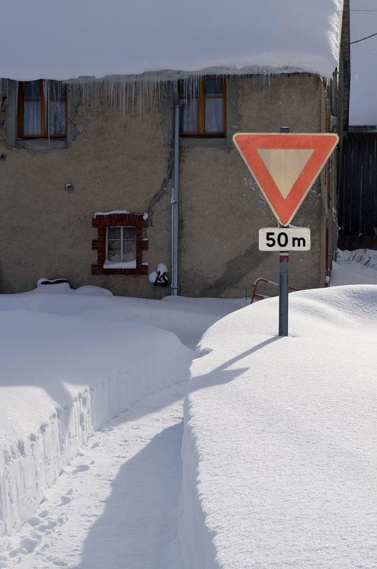 Enfants neige 12.12.2012 020_av