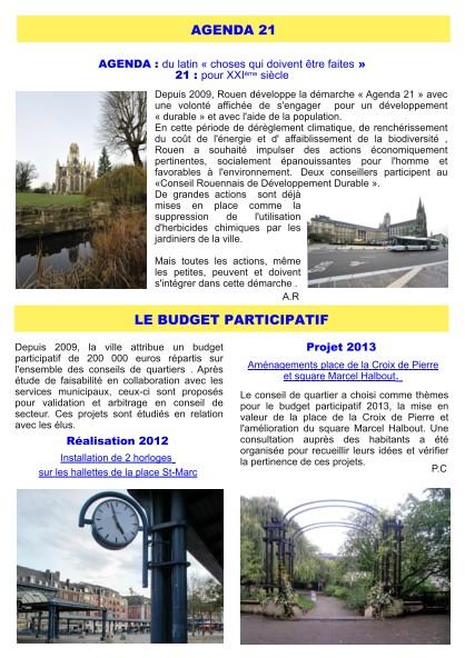 Journal_quartier_3